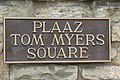 Weiler Square Tom Myers.JPG