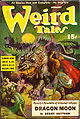 Weird Tales January 1941.jpg