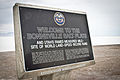 Welcome to the Bonneville Salt Flats Utah 6132999163.jpg