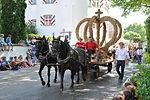 Welfenfest 2013 Festzug 018 Bauer im Jahreslauf.jpg
