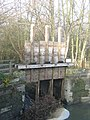 Wellesbourne Water Mill Sluices - geograph.org.uk - 89872.jpg