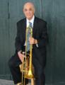 Wendell Eugene Profile.png