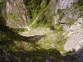 Werfen Schluchten in den Alpen 2.jpg
