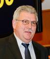 Werner Langen.png