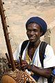 West Africa (2166158015).jpg