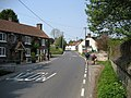 West Lavington - geograph.org.uk - 425389.jpg