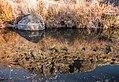 West Little Owyhee Wild and Scenic River (41242243364).jpg