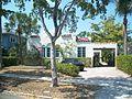 West PB FL Prospect Park-Southland Park HD08.jpg