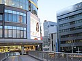 West Plaza Nagano Saki.jpg