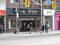 West Queen Street, Toronto (6236558823).jpg
