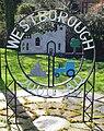 Westborough (Lincolnshire).jpg