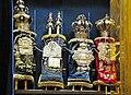 Westend-synagoge-toraschrein-2010-ffm-109.jpg