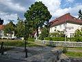 Westend Soldauer Platz-002.JPG