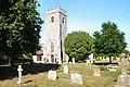 Westerfield Church - geograph.org.uk - 193102.jpg