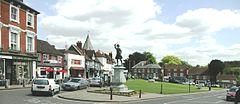 Westerham.jpg