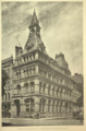 Western Assurance Building.png