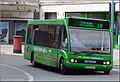 Western Greyhound 953 MX56NLU (14941864964).jpg