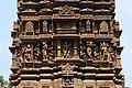 Western Group of Temples, Khajuraho 02.jpg