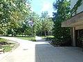 Western Illinois University (14609606022).jpg