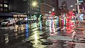 Wet Third Avenue (50186794836).jpg