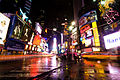Wet Times Square (2504151897).jpg