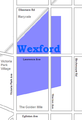 Wexford map.PNG
