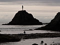 Whakatane The Lady on the Rock-7200022.jpg
