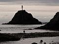 Whakatane The Lady on the Rock-7200022.jpg