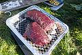 Whale meat.jpg