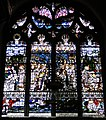 Whall Window Holy Trinity 3.jpg
