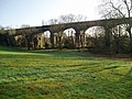 Wharncliffe Viaduct from Churchfields Recreational Ground - geograph.org.uk - 1068220.jpg