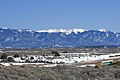 Wheeler Peak from Tres Piedras.jpg