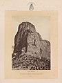Wheeler Survey, Season of 1872 MET DP324405.jpg