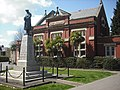 Whitchurch Library Cardiff.JPG