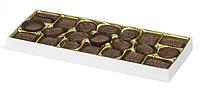 White-Box-of-Chocolates.jpg