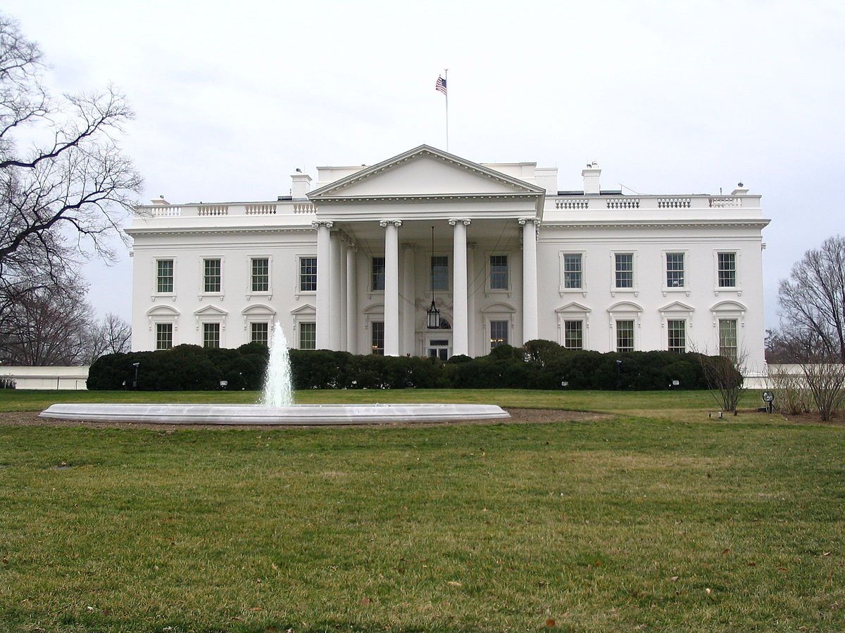 2014 white house intrusion wikipedia. Black Bedroom Furniture Sets. Home Design Ideas