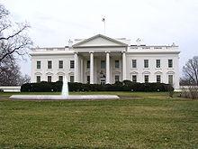 Pennsylvania avenue wikipedia for Maison du monde 57 avenue d italie