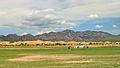 Widoki mongolskiego krajobrazu widziane z minibusa Karakorum - Ułan Bator (06).jpg