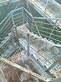 Wieża widokowa na Kalenicy - panoramio.jpg