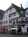 Wieland Stammhaus.jpg