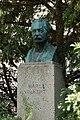 Wien-Ottakring - Karl-Volkert-Denkmal 02.JPG
