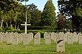 Wien-Simmering - Zentralfriedhof - Französischer Soldatenfriedhof.jpg