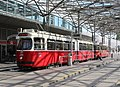 Wien-wiener-linien-sl-5-1100559.jpg