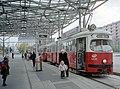 Wien-wiener-linien-sl-o-1074609.jpg