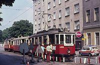 Wien-wvb-sl-62-m-585997.jpg
