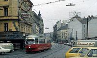 Wien-wvb-sl-65-e1-558961.jpg