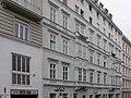 Wien9 Türkenstraße 3.jpg