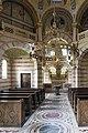 Wien - Franz-von-Assisi Kirche 20180508-06.jpg