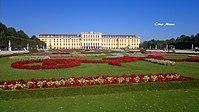 Wien - panoramio (16).jpg