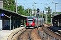 Wien Bahnhof Penzing (4711765517).jpg